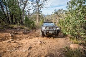 nissan navara utes australia off road suspension u0026 lift kits