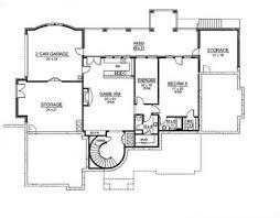 Residential House Floor Plan 73 Best Floor Plans Images On Pinterest Architecture Floor