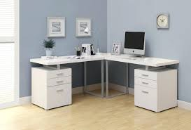 Borgsjö Corner Desk Computer Desks Corner Desk Computer Workstation Black Ikea Brown