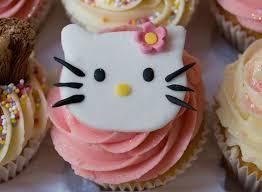 personalised cupcakes 29 best personalised cupcakes images on personalised