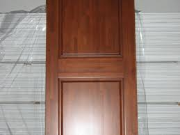 interior luxury home depot wood door frame for doors door frame