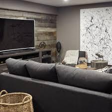 Leons Furniture Kitchener S Furniture Mattresses 4473 County Road 124 Collingwood