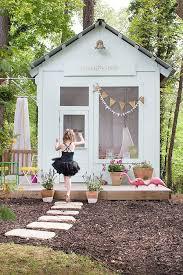 Home Depot Flower Projects - best 25 home depot ideas on pinterest diy kitchen remodel