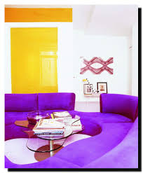 purple and grey living room accessories advice for your home