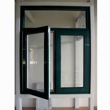 basement hopper windows sizes 13 home decor i furniture