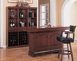 Home Bar Set by Cherry Home Bar Unit At Gowfb Ca True Classic Furniture