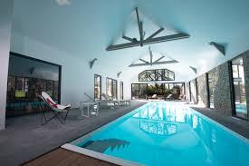chambre d hote de luxe bourgogne guide des maisons d hôtes design et de charme en