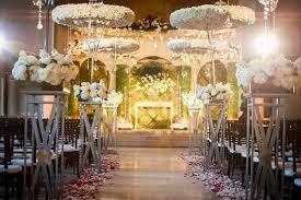 weddings in houston modern wedding in houston tx munaluchi