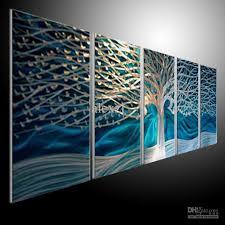 wall designs modern sculpture cheap contemporary wall