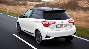 toyota yaris hybrid 2017 u2013 idea di immagine auto