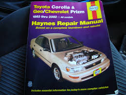 ikenty1 1992 toyota corolla specs photos modification info at
