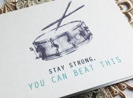cards for sick friends get well soon card you can beat this card for sick friend