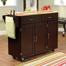 kitchen island cabinet marvelous 16 custom kitchen islands hbe