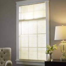 bamboo window shades lowes lowes window blinds vertical blinds