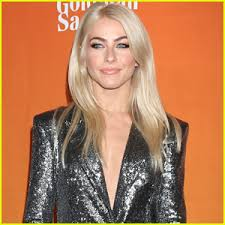 julia hough new haircut julianne hough is now a redhead i have never felt more like me