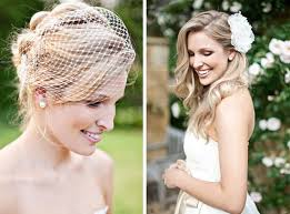 hair pieces for wedding hair pieces for wedding nz different hair pieces for wedding