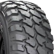 yahoo best black friday car deals mud tires yahoo image search results tires pinterest jeeps