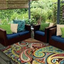 Outdoor Rug 3x5 Mesmerizing Outdoor Rug 3 5 Out Rugs That Are Easy To