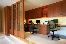 home tech 18 tech office designs ideas design trends premium psd