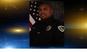 Grands Beckley Wv by Madison Police Officer Indicted By Federal Grand Jury Wvva Tv