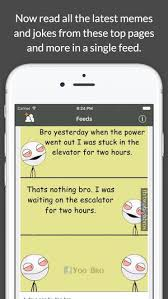 Comics Memes - gag bro rofl with rage comics memes viral jokes and funny posts
