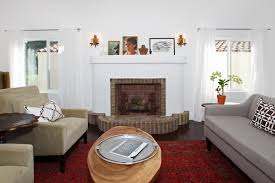 elegant how to style a small living room for interior decor home