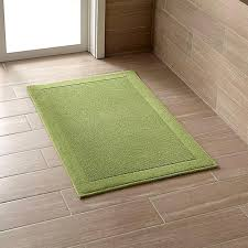 Green Bathroom Rugs Awesome Green Bath Rugs X Green Bathroom Rugs Emerald Green Bath