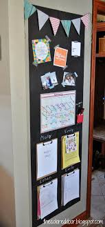 kitchen message center ideas best 25 command centers ideas on kitchen organization