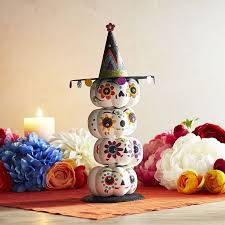 Day Of The Dead Home Decor Best 25 Day Of Dead Ideas On Pinterest Day Of Dead Costume Day