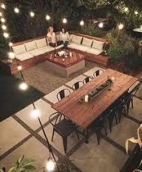 Farmhouse Patio Table by Diy Outdoor Farmhouse Patio Table Woodworking Backyard And Patios