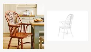lewis kitchen furniture dining chairs stools contemporary chairs stools