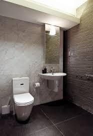 Tile Giant Floor Tiles Bathroom Tile Shower Floor Tile Bathroom Tile Patterns Black