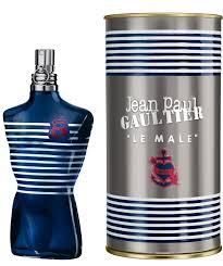 perfume halloween man holiday sales increase cautiously spray technology u0026 marketing