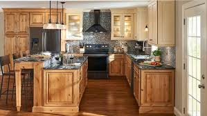 brown kitchen cabinets lowes kitchen planning guide layout and design