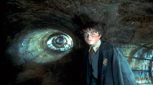 harry potter et la chambre des secrets gratuit harry potter and the chamber of secrets vf hd 1080p