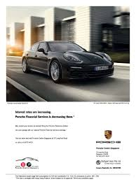 lexus singapore leng kee torque singapore magazine december 2015 scoop