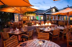 12 oc restaurants with amazing outdoor dining locale magazine
