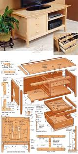 7871 best woodworking plans images on pinterest woodwork