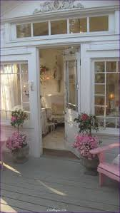 discount country home decor trend decoration window curtains
