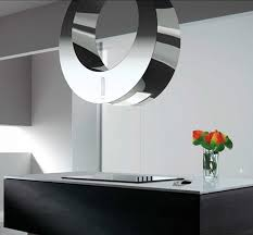 designer kitchen hoods kitchen delightful contemporary kitchen hoods inside brilliant