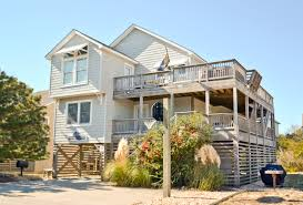 beach house rentals corolla nc home decorating interior design