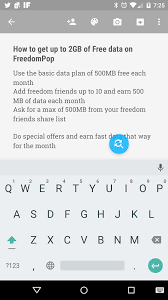 android undo mobile os apps devices and updates inputting universal undo