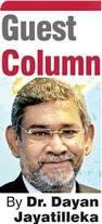 Sirasa Contract Duties Sinhala Tiger Or Smart Patriot Ft Online