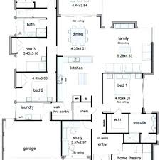 design house plans how to design house plans rossmi info