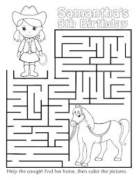 printable coloring pages wedding wedding printable coloring pages yuga me