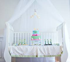 baby shower theme 20 most creative baby shower themes disney baby
