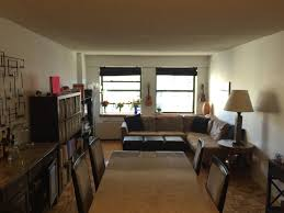 large 1 bedroom available for rosh hashana yom kippur bang it
