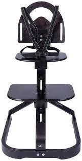 Svan Chair Tripp Trapp High Chair Tray