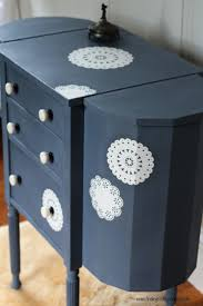 Step 2 Lifesavers Highboy Storage Shed by 15 Best Upcycle Project Hallway Console Table Images On Pinterest