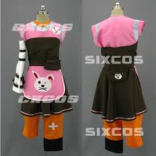 Borderlands 2 Halloween Costumes Buy Wholesale Borderlands 2 Costume China Borderlands